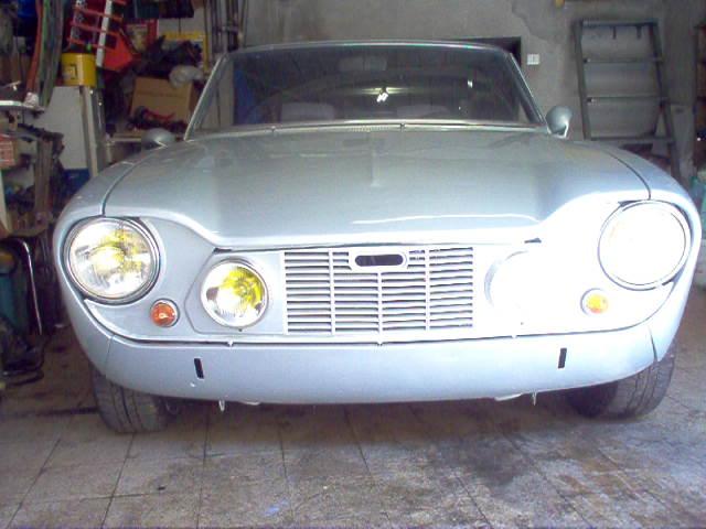 (recherche) voiture ancienne Peugeot-204-304-tuning_11