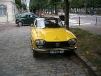 204cab_jaunemais-b.jpg (95630 octets)